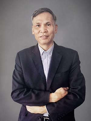 李伟信 / MR.Li【28年】