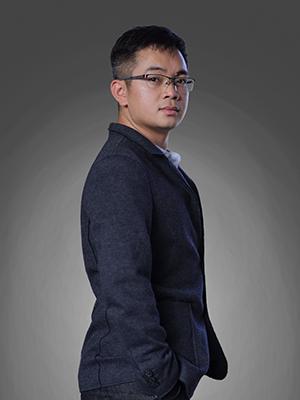 凌汝林 / MR.Ling【10年】