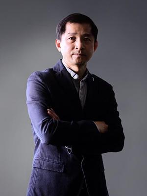 陆棣 / MR.Lu【29年】