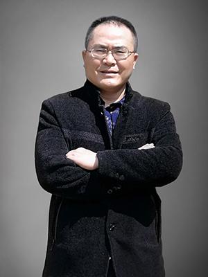 李朝兵 / MR.Li【28年】